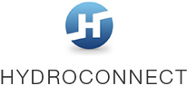 Hydroconnect
