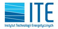 Instytut Technologii Energetycznych