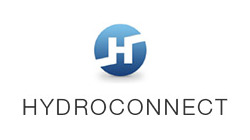 Hydroconnect