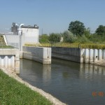 Elektrownia Wodna Łączany II